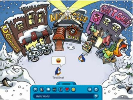File:Penguin 3 town.PNG