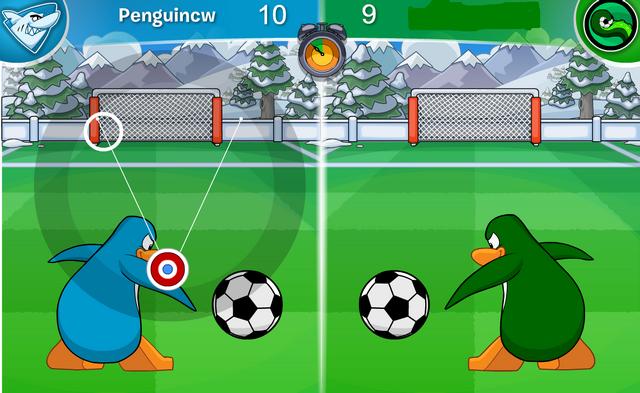File:Penguin Cup Shootout Glitch.png