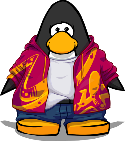 File:Pop Star Hoodie on a Player Card.png