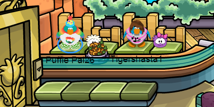File:Puffle Task 3.png