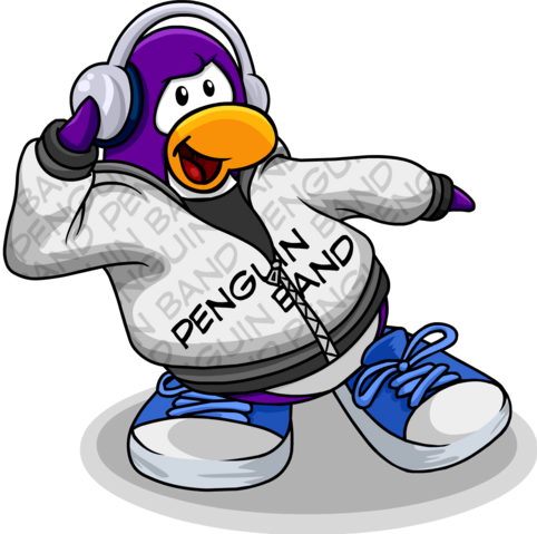 File:Purple Penguin Series 7 Treasure Book.PNG