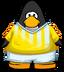 YellowKit-24110-PlayerCard.png