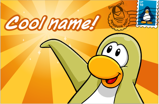 File:Yellowstone cool name.png