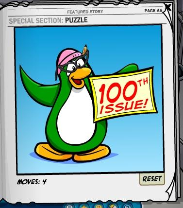 File:100 Issue Puzzle.jpg