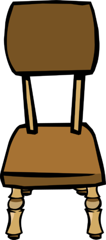 File:Dinner Chair.PNG