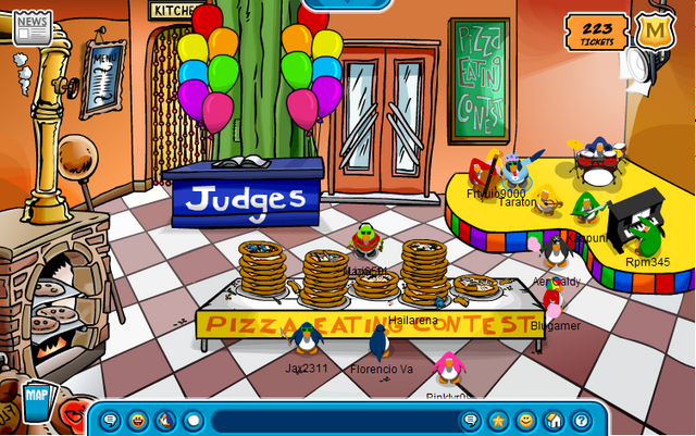 File:Fall fair at the pizza parlor!.PNG