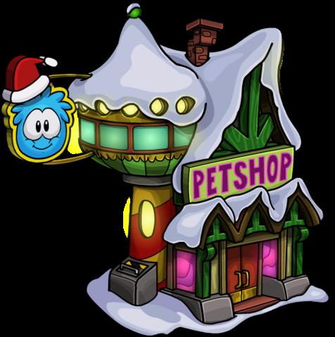 File:HolidayParty2013PetShopExteriorBuilding.png