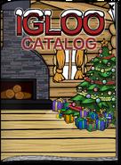 Igloo Upgrades December 2011