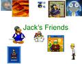 Thumbnail for version as of 05:26, September 8, 2012