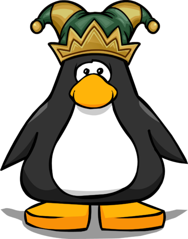 File:King Jester Hat PC.png