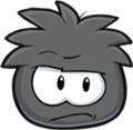 File:120px-Operation Puffle Post Game Interface Puffe Image Black.png