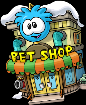 File:123kitten1pet shop.png