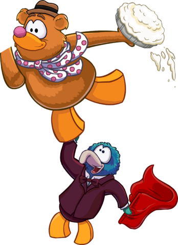 File:2Muppets.png