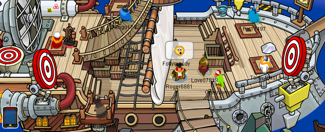 File:AHHH shipwreck island.png