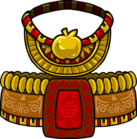 File:Apple Tiki Costume.png