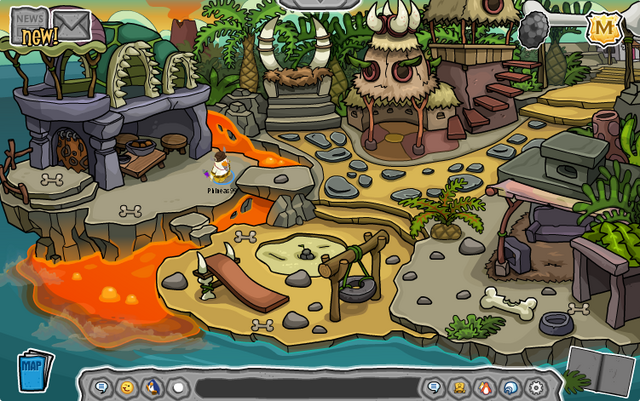 File:Big Water Place (Prehistoric Party 2013).png