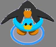 File:Blue duck swim!.png