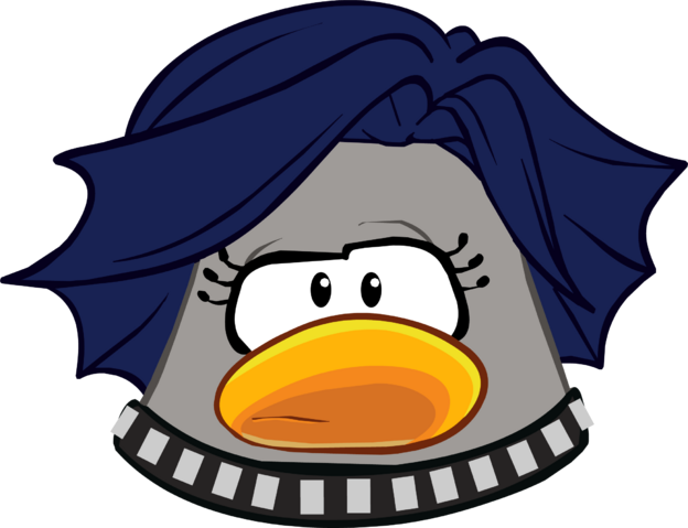 File:Clairemask2.png