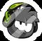 Dub Step's Pin icon