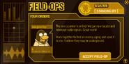 FieldOp17