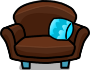 Furniture Sprites 787 001