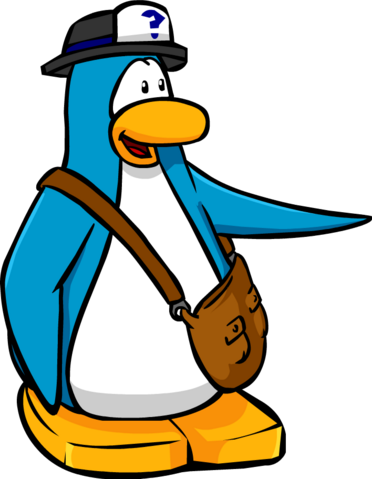 File:Home Page Light Blue Penguin 2008.png