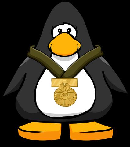 File:Rebel Reward Medal PC.png