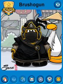File:Shadow ninja..PNG