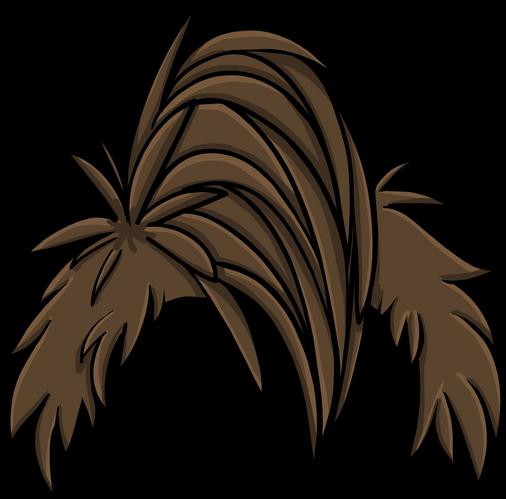 File:Stompin' Bob Fowhawk Hair clothing icon ID 1274.png