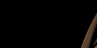 Stompin' Bob Fowhawk Hair