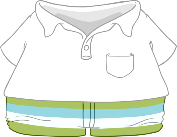 File:Tanner'sOutfit.png