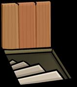 Trap Door sprite 004