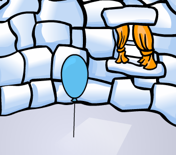 File:Balloonss.png