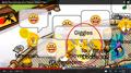 Thumbnail for version as of 17:54, September 2, 2013