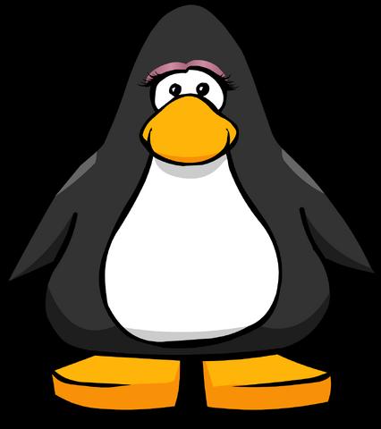 File:Icy Eyelashes PC.png