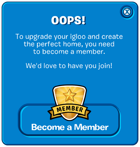 File:Local En Membership Igloo.png