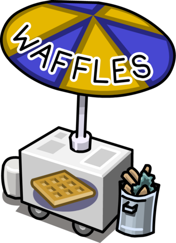 File:Music Jam 2011 Plaza Waffle Stand.png