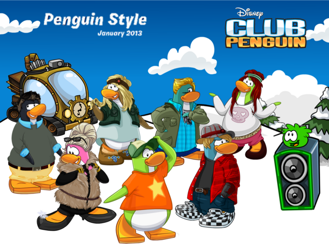 File:PenguinStyle Jan2013 Update.png