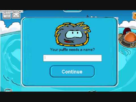 File:Power Puffle Interface.jpg