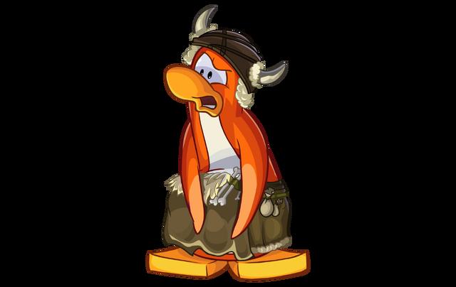 File:Prehistoric orange penguin 0.png