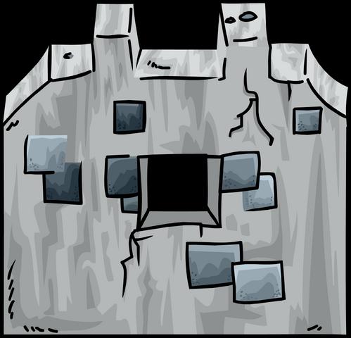 File:Stone Wall Ruins.PNG
