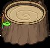 Stump Drawer sprite 052