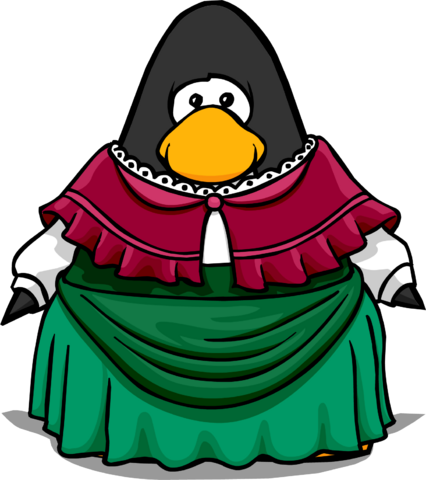 File:Victorian Dress on a Player Card.png