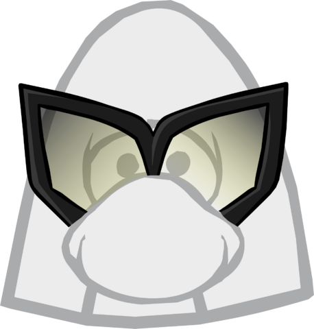 File:Black Mask clothing icon ID 2114.png