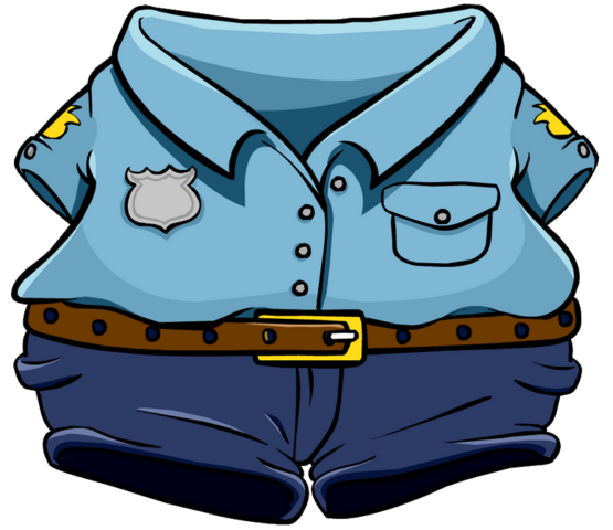 File:City's Finest Uniform.png