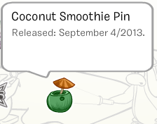 File:CoconutSmoothiePinSB.png