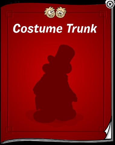 File:CostumeTrunkDec13.png