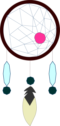 File:Dream Catcher.png