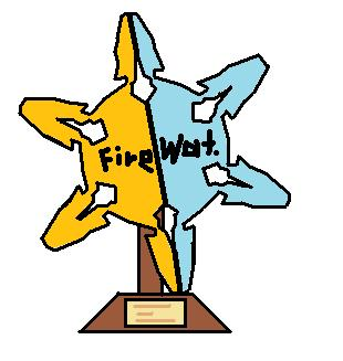 File:Fire water award.jpg