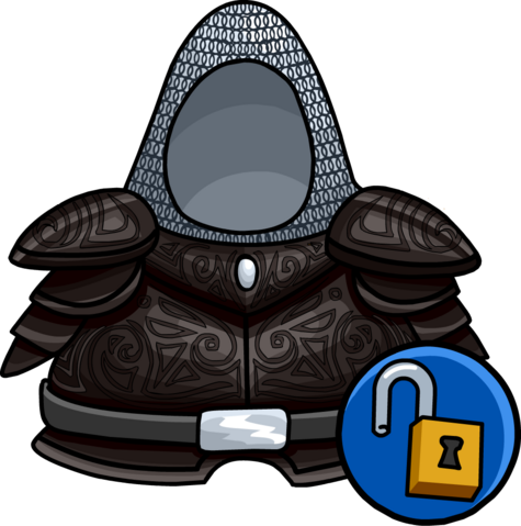 File:Iron Armor unlockable icon.png